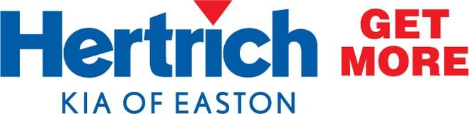 Hertrich Kia of Easton