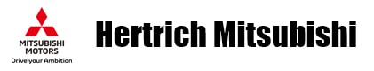 Hertrich Mitsubishi