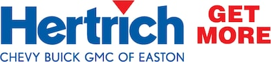 Hertrich Chevy Buick GMC of Easton