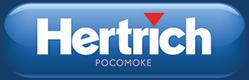 Hetrich Pocomoke