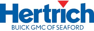 Hertrich Buick GMC of Seaford