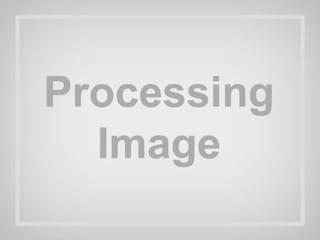 2015 Buick Encore Convenience SUV