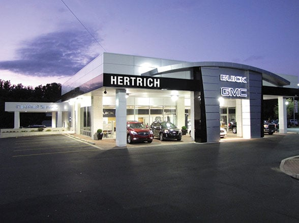 marlow heights for dealers vehicles photo gmc sonic md sale vehicle chevrolet in