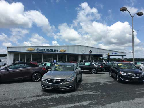 hertrich family of automobile dealerships expands presence on delmarva with the acquisition of three new dealerships the hertrich family of dealerships automobile dealerships expands presence