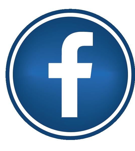 Hertrich Family Social Media