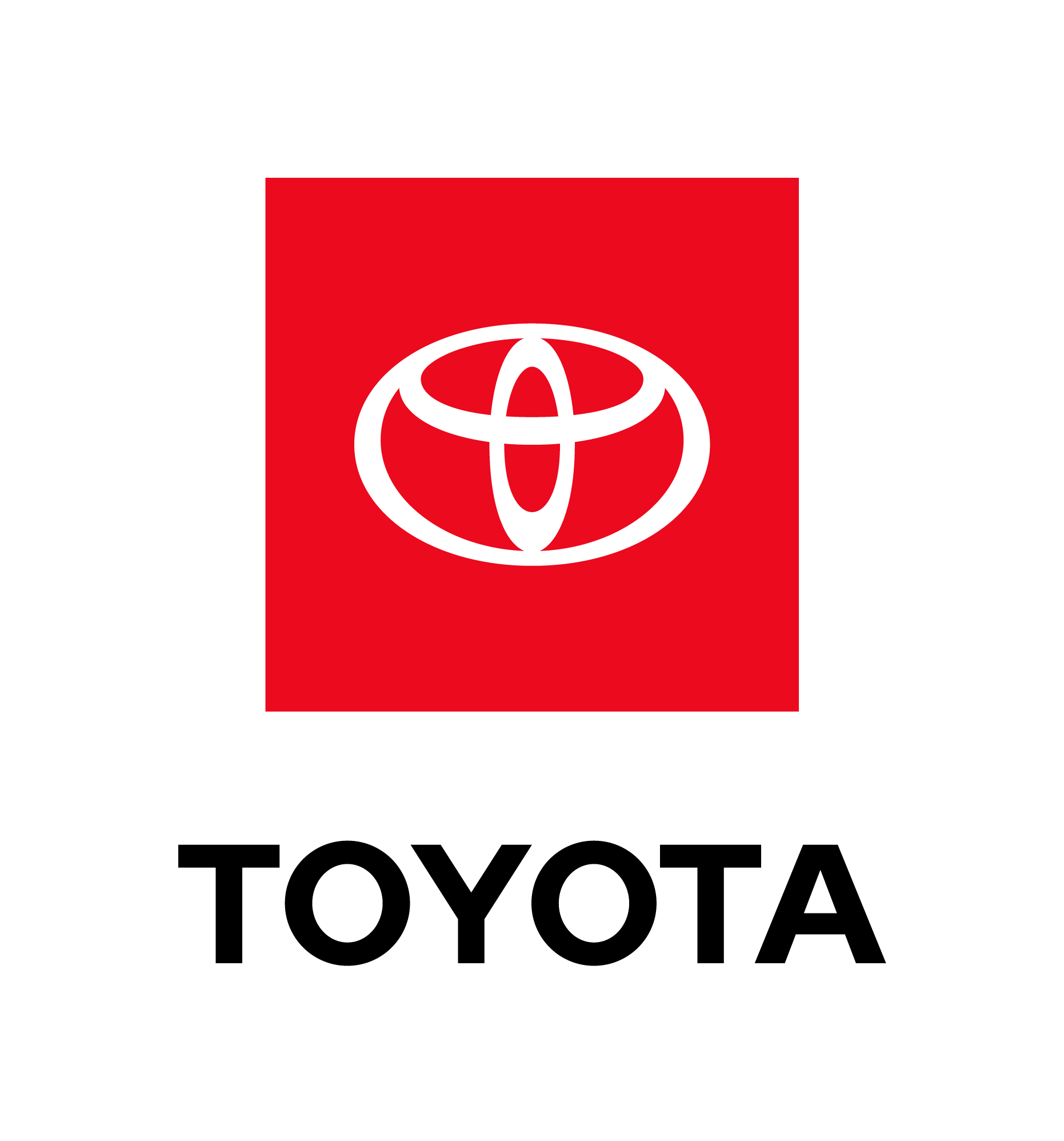 Toyota Dealers In Md >> Hertrich Toyota Of Pocomoke New Toyota Dealership In Pocomoke City Md