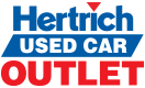 Hertrich Used Car Outlet