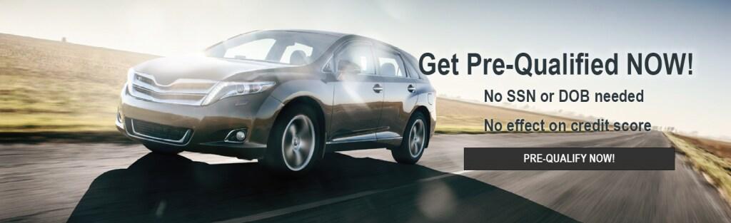 Hertz Car Sales Of Bend Used Dealership In Bend Or 97701