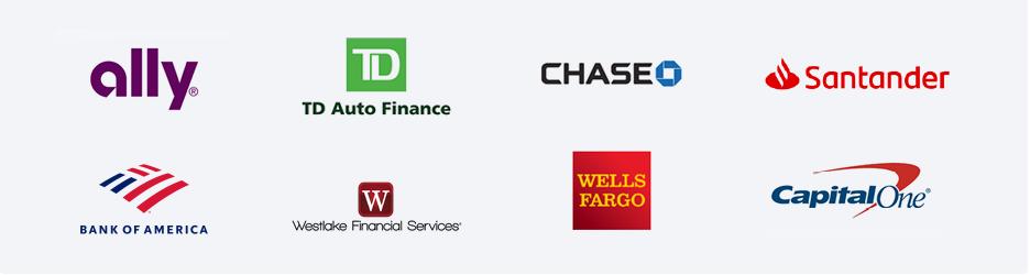 Finance Lenders