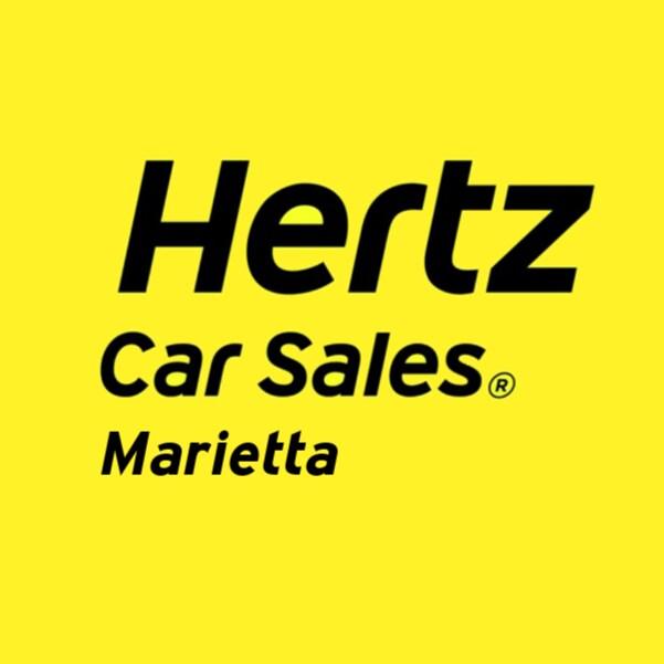 Used Cars Under 10 000 In Stockton Hertz Certified