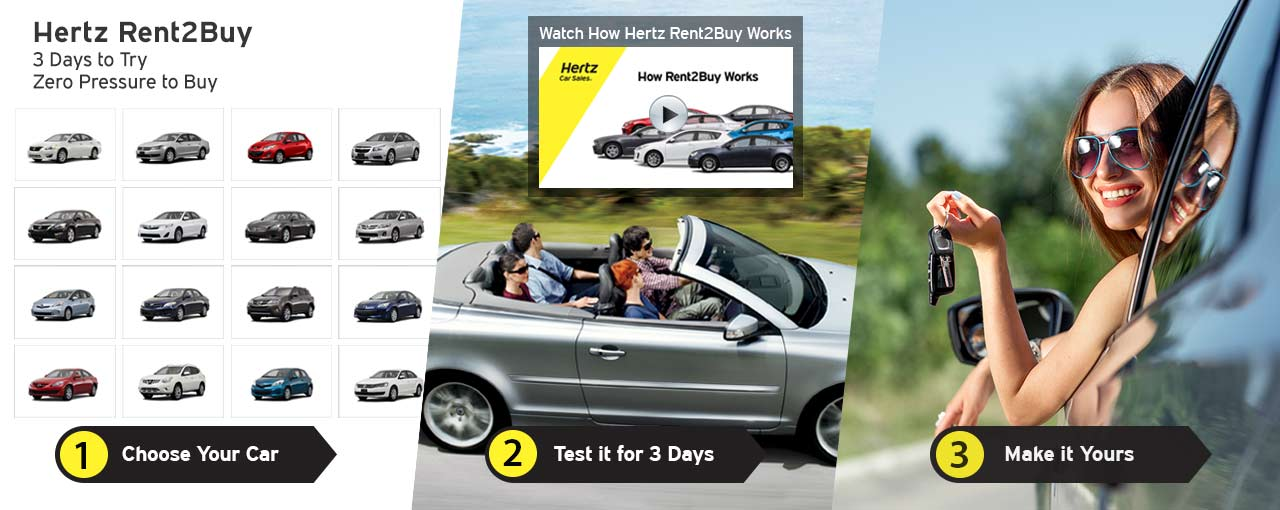 Used Rental Cars For Sale >> Hertz Rent2buy Used Rental Cars For Sale Hertz Car Sales