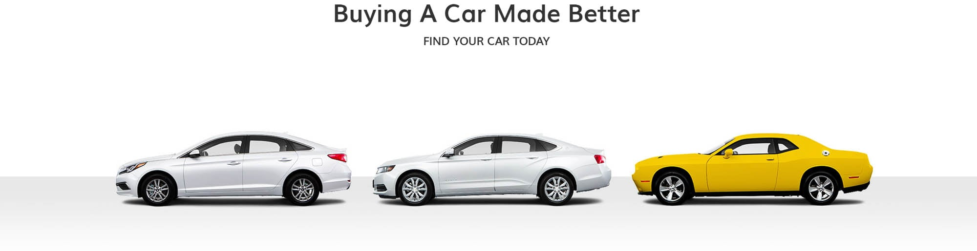 Hertz Car Sales | A Better Way to Buy Used Cars