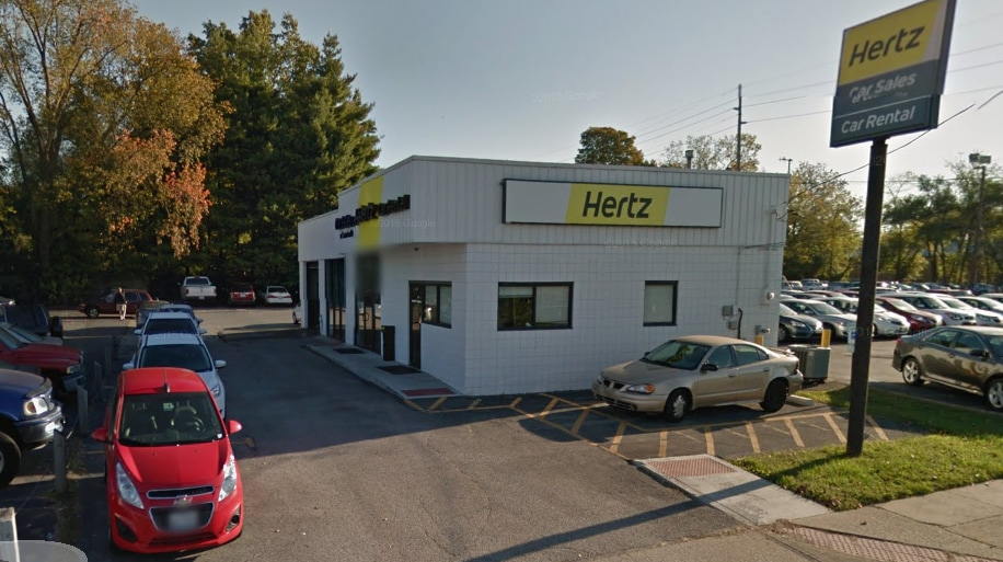 Used Car Dealerships In Louisville Ky >> Used Car Dealer In Louisville Hertz Car Sales Louisville