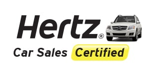 Hertz Auto Sales >> Used Cars Scottsdale Hertz Car Sales