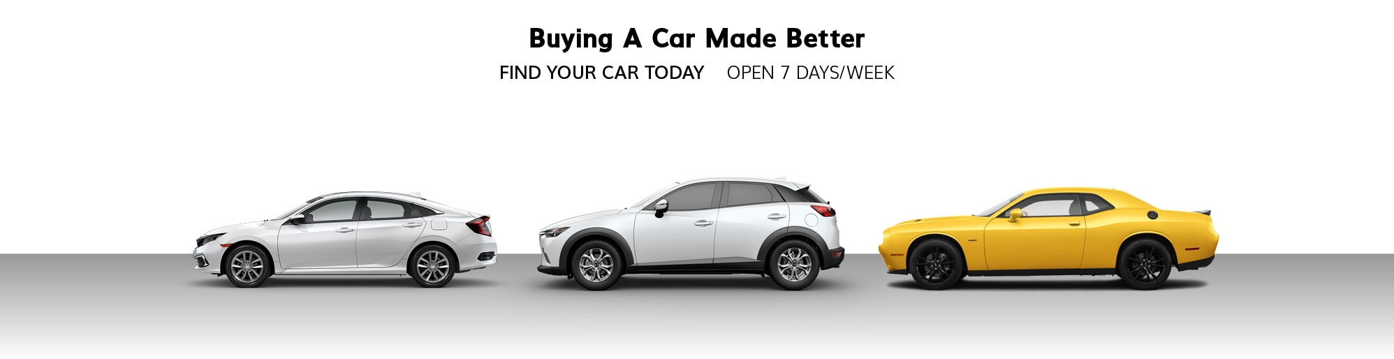 Used Cars Phoenix >> Hertz Car Sales Bell Road Used Cars For Sale In Phoenix
