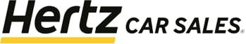 Hertz Car Sales Toronto