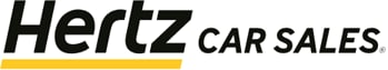 Hertz Car Sales Surrey