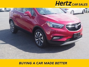 Cars For Sale Seattle >> Used Cars For Sale In Burien Wa Hertz Car Sales Seattle