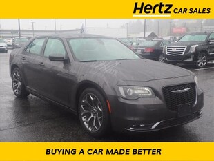 Hertz Car Sales Seattle >> Used Cars For Sale In Burien Wa Hertz Car Sales Seattle