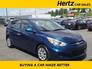 Hertz Car Sales Seattle >> Used Hyundai Cars Suvs For Sale In Burien Hertz Car Sales