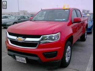 Hertz Car Sales Seattle >> Used Trucks For Sale | Hertz Car Sales