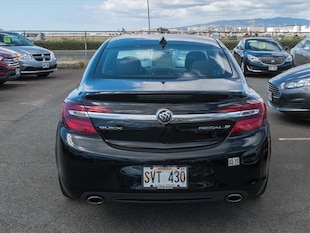 Used Cars Honolulu | Chevrolet, Nissan, Ford, Mazda & more