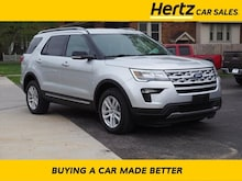 Cars For Sale In Louisville Ky >> Used Car Dealer In Louisville Hertz Car Sales Louisville