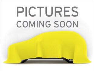 2017 Acura TLX SH-AWD V6 w/Advance Sedan