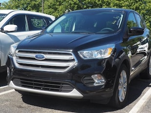 Used Ford Cars Trucks And Suvs For Sale Hertz Car Sales