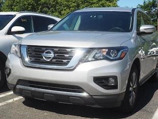 Nissan Used Cars, Trucks & SUVs For Sale   Hertz Car Sales