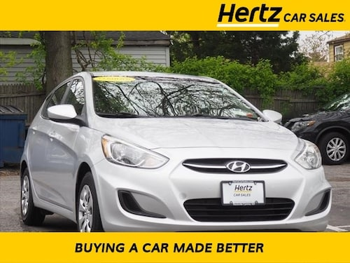 Hertz Auto Sales >> Used Cars For Sale Ford Kia Nissan Toyota Hertz Certified