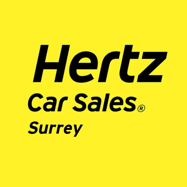 used car dealer in north surrey used chevrolet ford toyota more