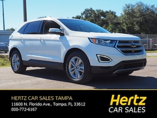 Hertz Rental Car Sales Houston