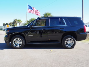 Used Chevy Tahoe For Sale   Hertz Car Sales
