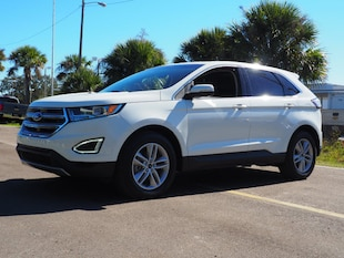 Used Ford Cars, Trucks, and SUVs For Sale   Hertz Car Sales