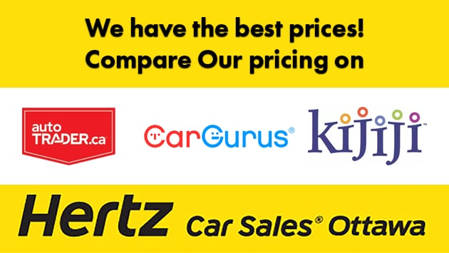 Hertz Auto Sales >> Hertz Car Sales Ottawa The Better Way To Buy Used Cars In Ottawa