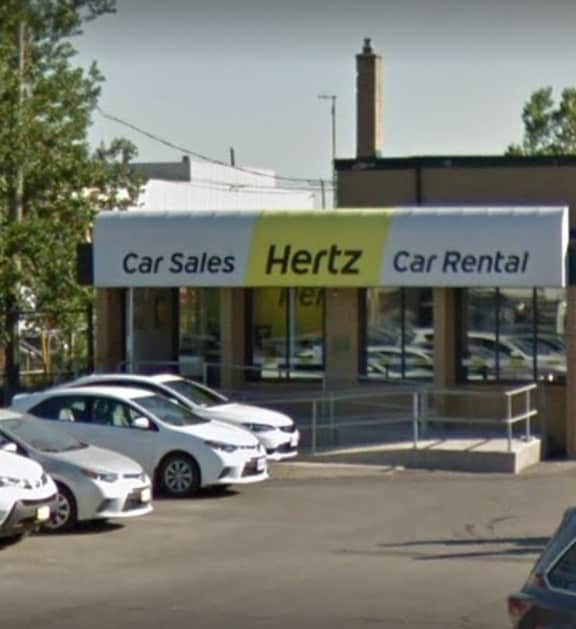 Hertz Auto Sales >> Hertz Car Sales Toronto Used Car Dealer In Mississauga