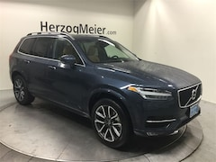 New Volvo for sale 2019 Volvo XC90 T6 Momentum SUV in Beaverton, OR