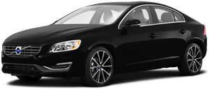 S60 Special Offers