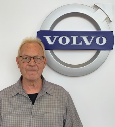 Beaverton, OR Volvo Dealer Staff | Herzog-Meier Volvo Cars