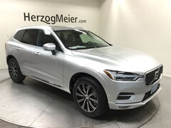 New Volvo for sale 2019 Volvo XC60 T6 Inscription SUV in Beaverton, OR