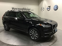 Used Vehicles for sale 2019 Volvo XC90 T6 Momentum SUV in Beaverton, OR