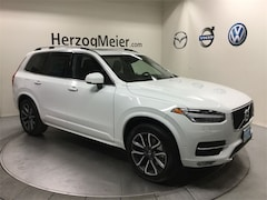 Used Vehicles for sale 2019 Volvo XC90 T5 Momentum SUV in Beaverton, OR