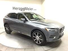 New Volvo for sale 2019 Volvo XC60 T5 Inscription SUV in Beaverton, OR