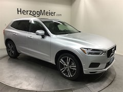 New Volvo for sale 2019 Volvo XC60 T6 Momentum SUV in Beaverton, OR