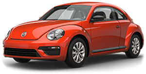 Beetle Special Offers
