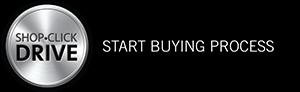 Start Buying Process