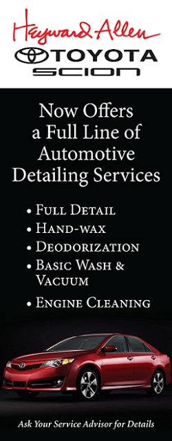 Car_Detailing_Available_Image.PNG