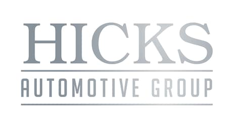 Hicks Auto Group