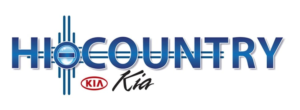 Hi-Country Kia